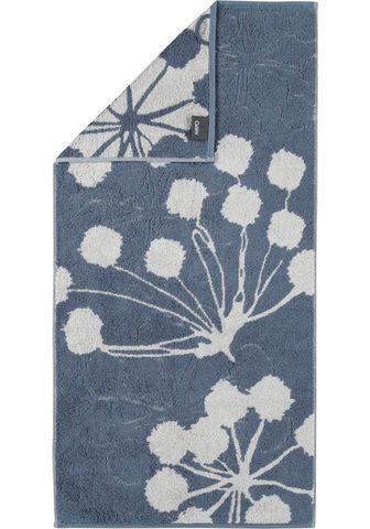 "Полотенце банное ""Cottage Floral&..."