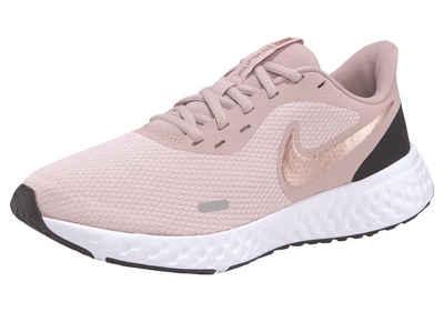 Nike Damen Laufschuhe online kaufen | OTTO