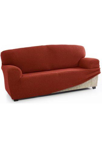Чехол для дивана »Niagara«...