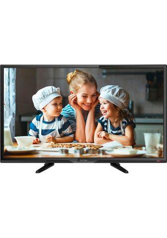DYON ENTER 24 PRO X 24 LED-Fernseher (60 cm...