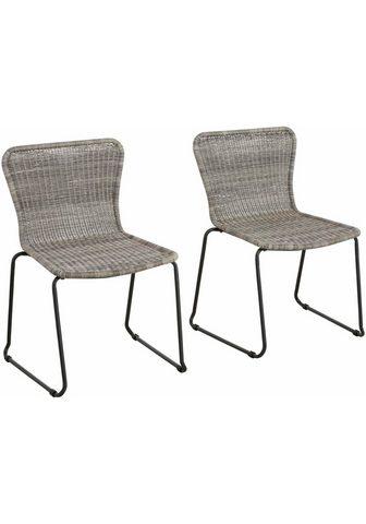 ANDAS Pinta kėdė
