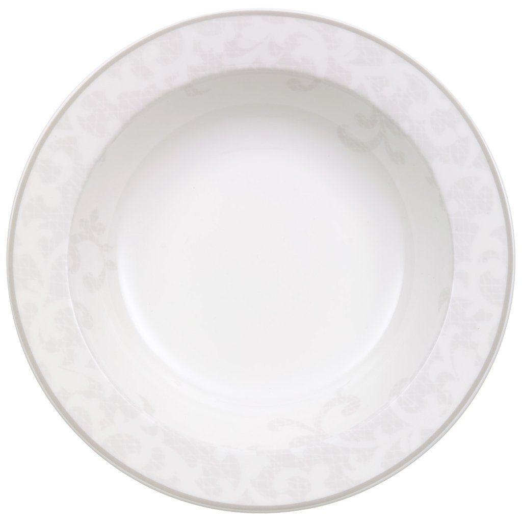 VILLEROY & BOCH Salatschale »Gray Pearl«