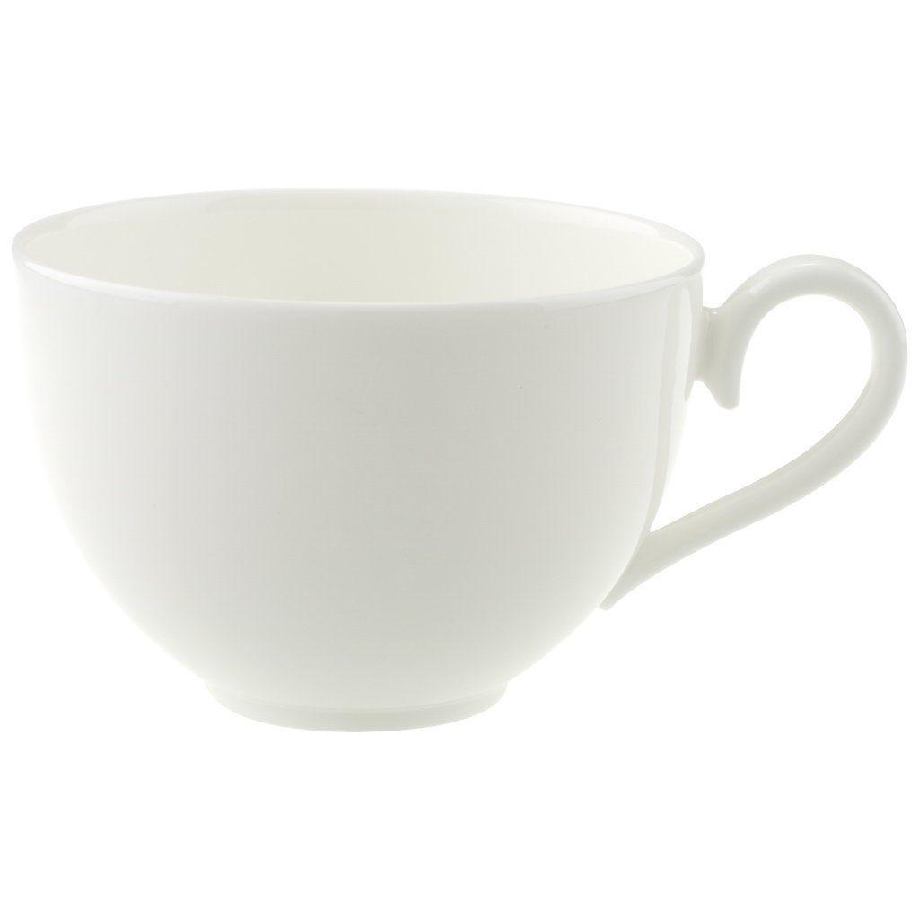 Villeroy & Boch Kaffeeobertasse »Royal«