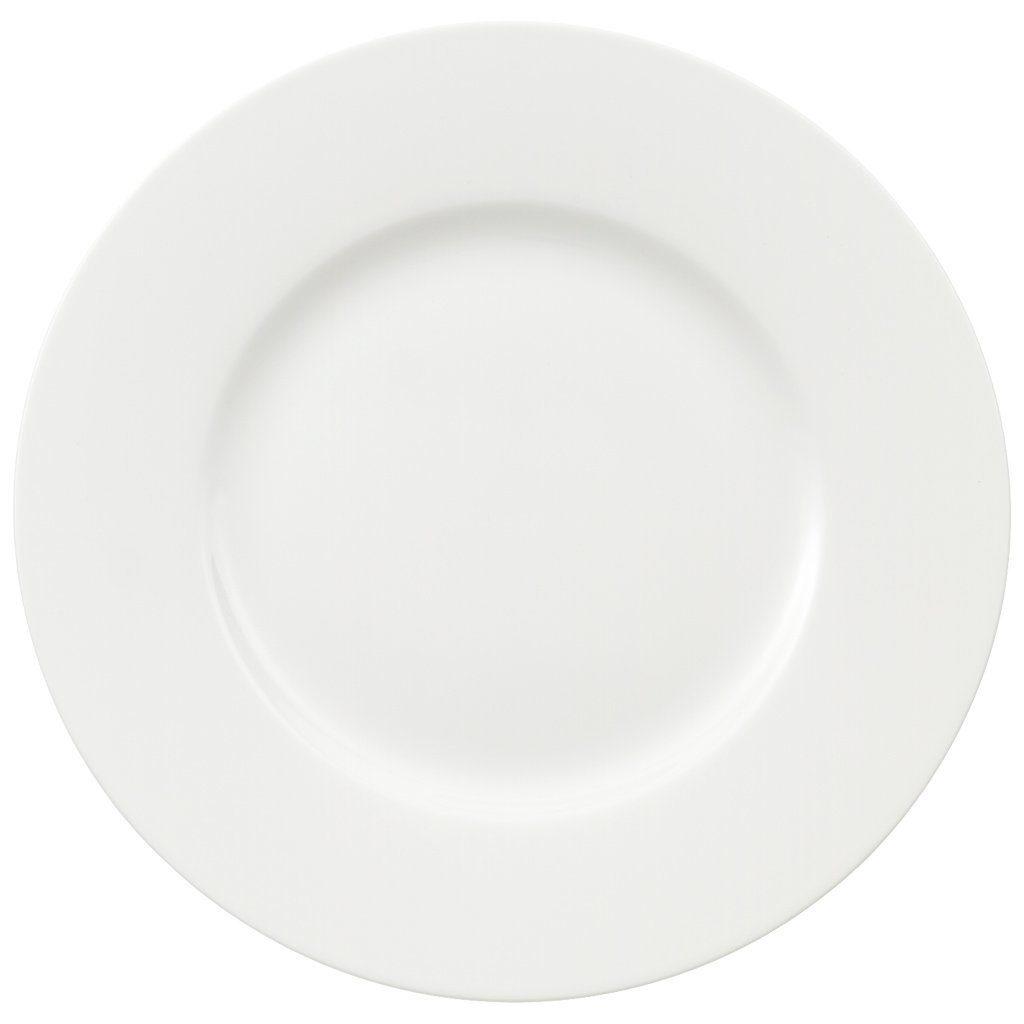 VILLEROY & BOCH Frühstücksteller »Royal«