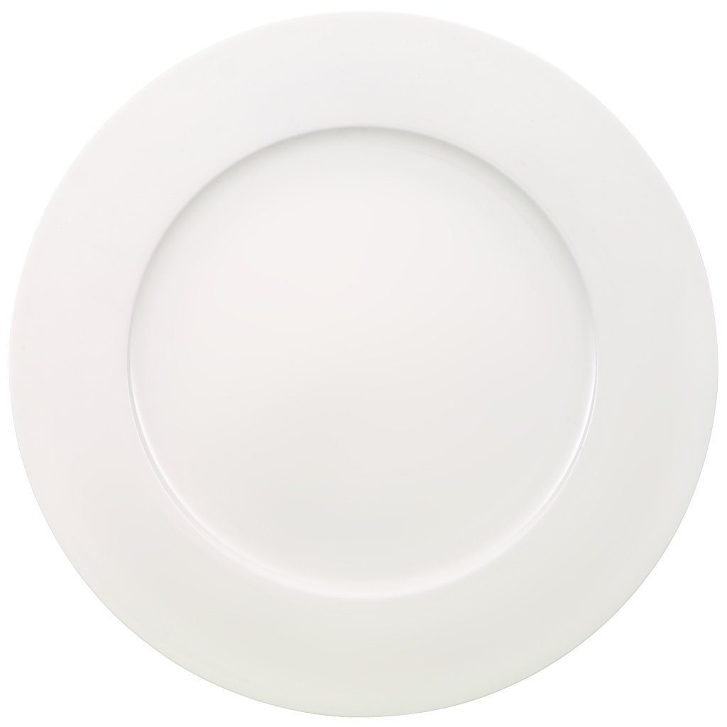Villeroy & Boch Gourmetteller »Anmut«
