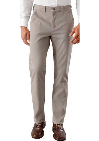 CLASSIC Kelnės su Elasthan-Anteil