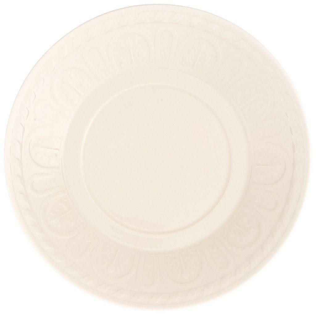 Villeroy & Boch Frühstücksuntertasse »Cellini«