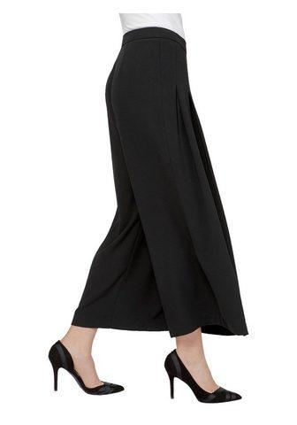 Creation L юбка-брюки
