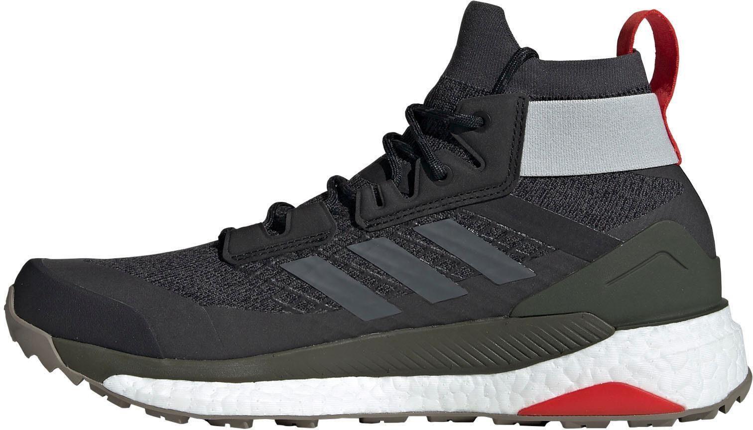 Adidas Terrex Free Hiker ab 99,98 € (aktuelle Preise