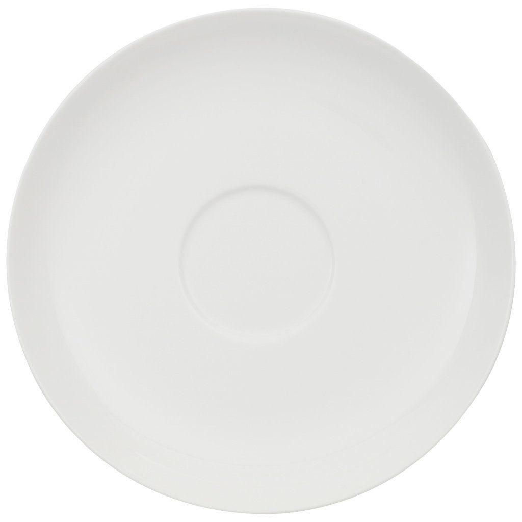 VILLEROY & BOCH Frühstücksuntertasse »Home Elements«