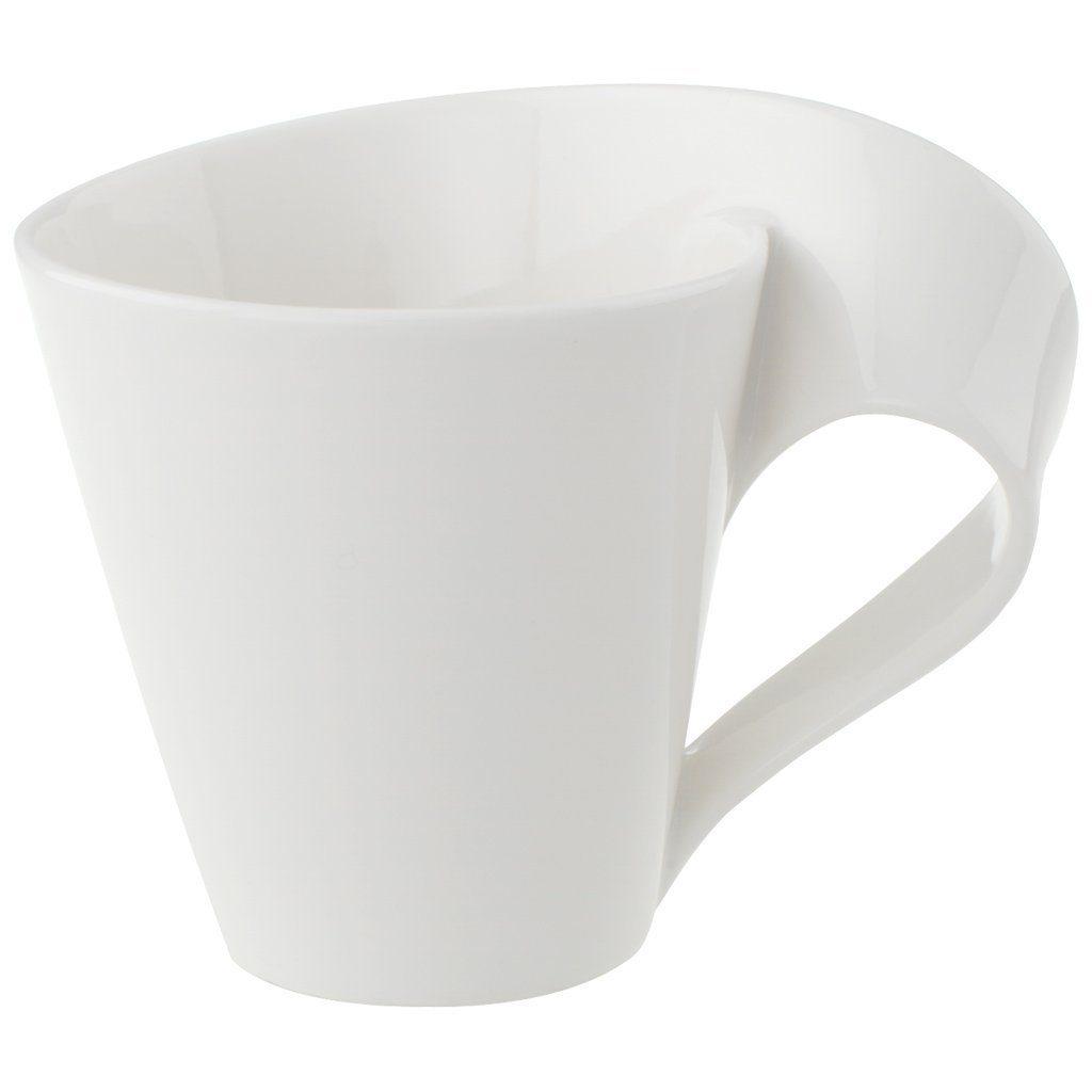 Villeroy & Boch Kaffeeobertasse »NewWave«