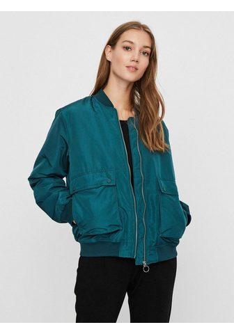 Куртка »VMPAU«