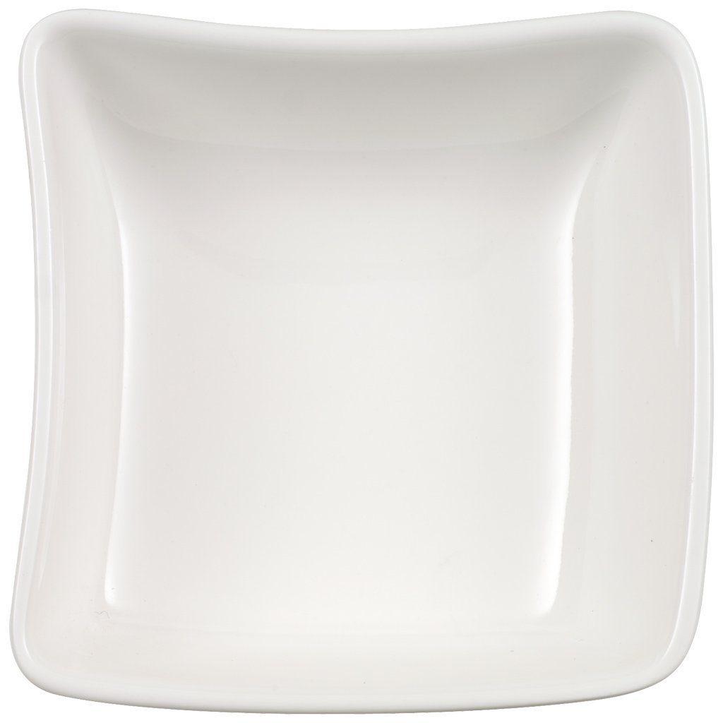 VILLEROY & BOCH Dip 8,5x8,5cm »NewWave«