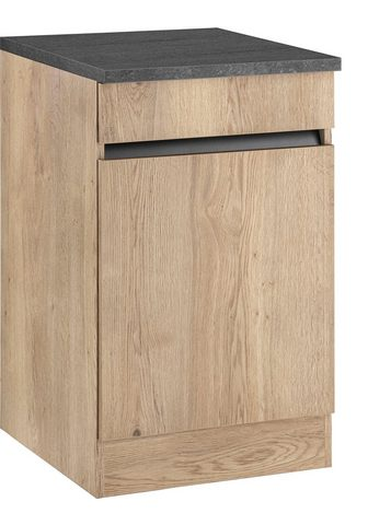 OPTIFIT Pastatoma virtuvės spintelė »Roth«