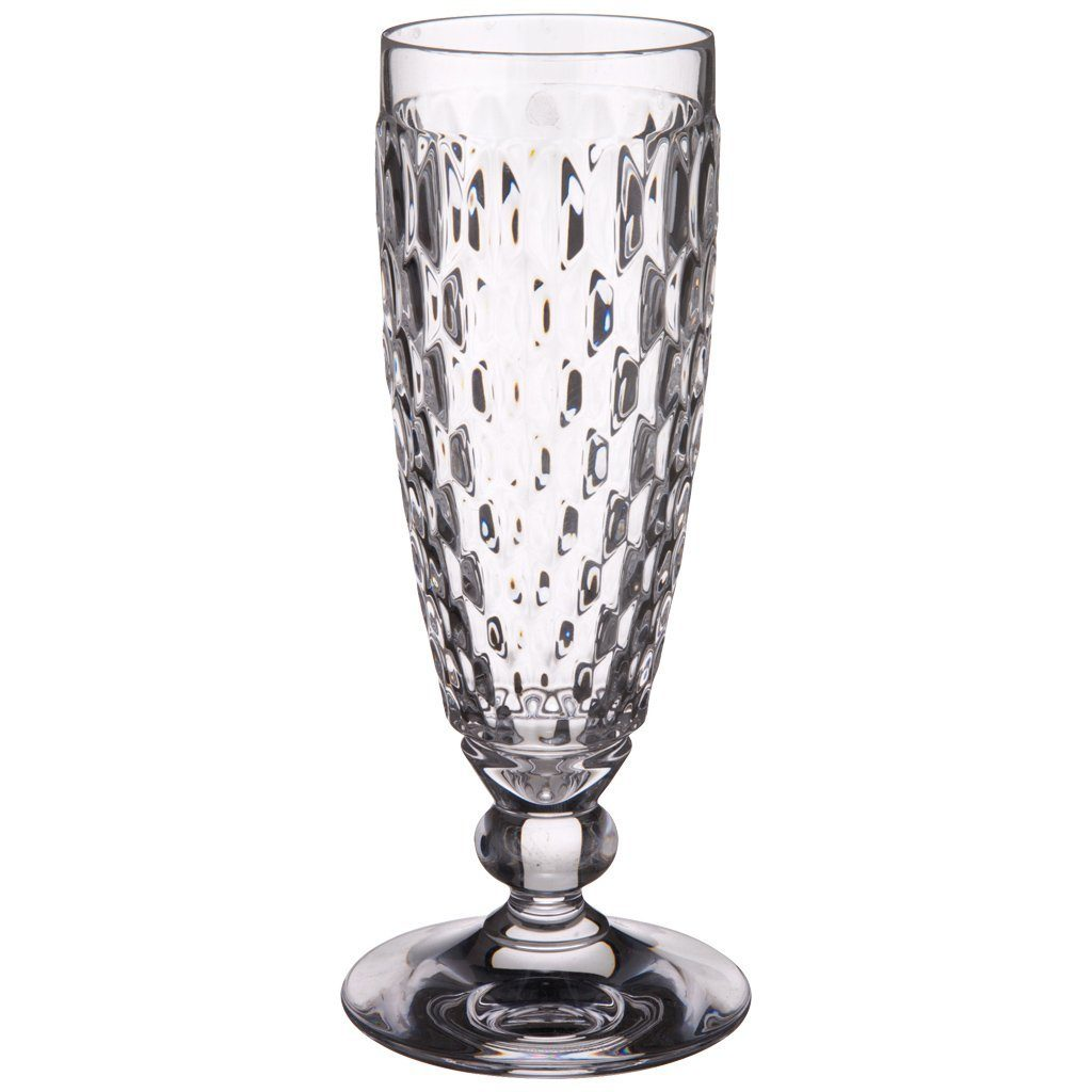 Villeroy & Boch Sektglas 163mm »Boston«
