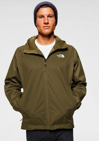 THE NORTH FACE Sportinio stiliaus striukė »MEN´S QUES...