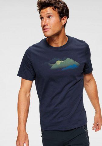 ODLO Marškinėliai