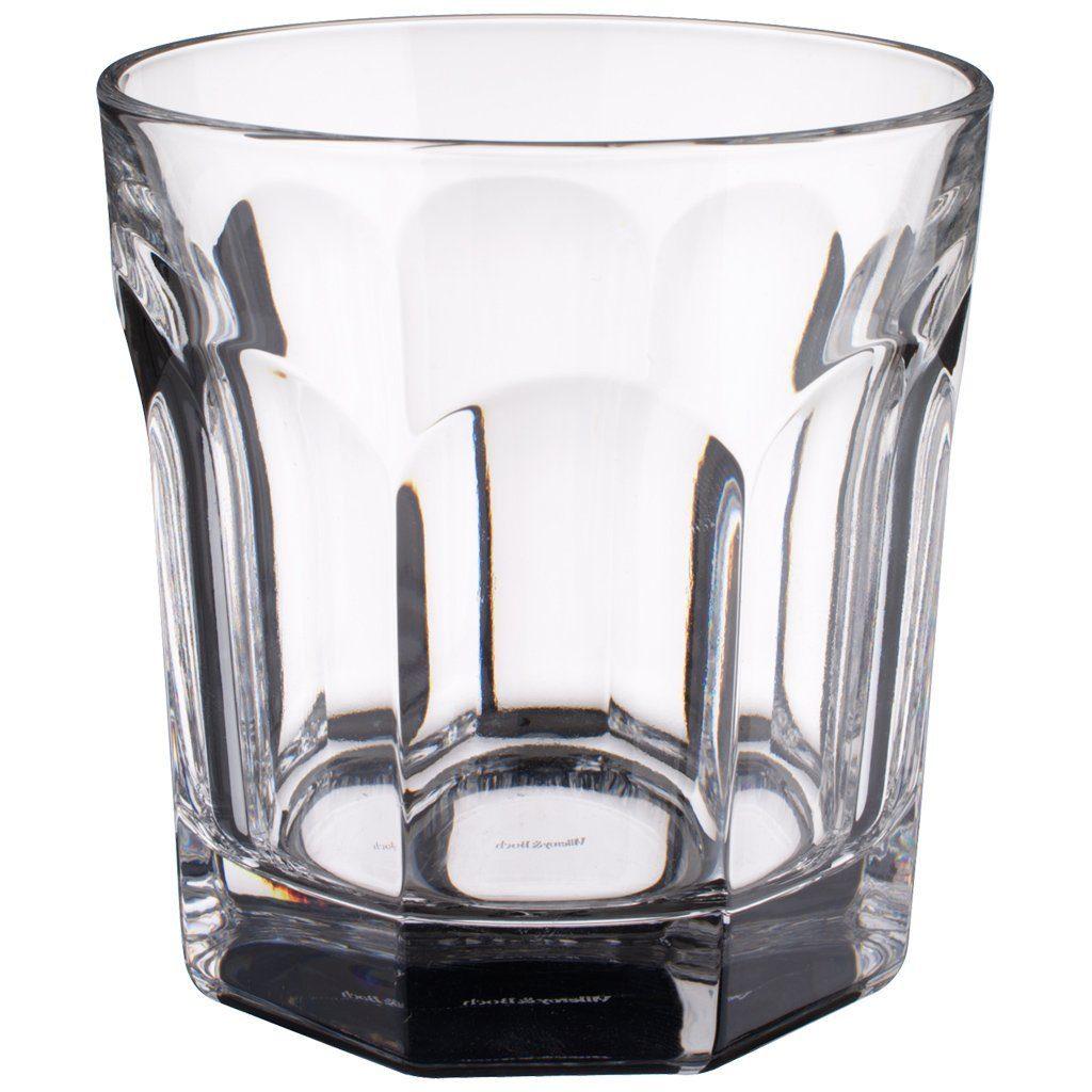 Villeroy & Boch Whiskyglas 94mm »Bernadotte«