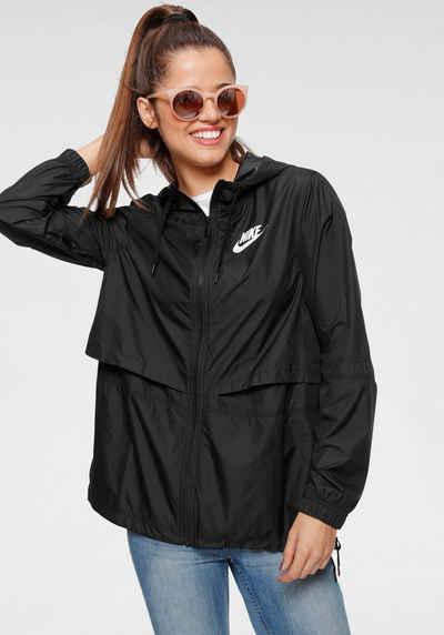 Nike Jacken online kaufen   OTTO