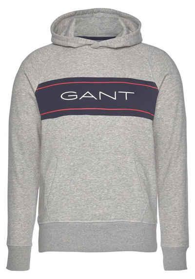 outlet gant outlet sale, Gant Herren Sweatshirt Geschenke