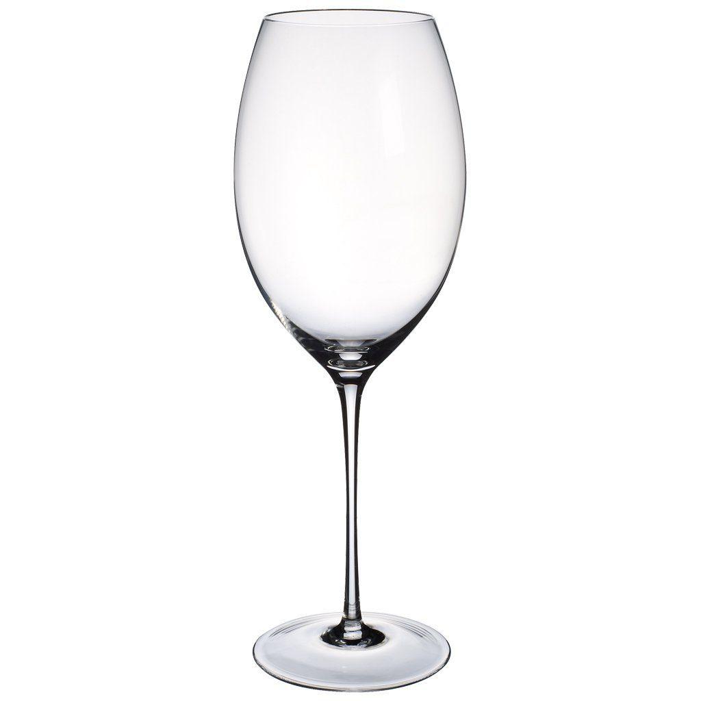 Villeroy & Boch Bordeaux 278mm »Allegorie Premium«