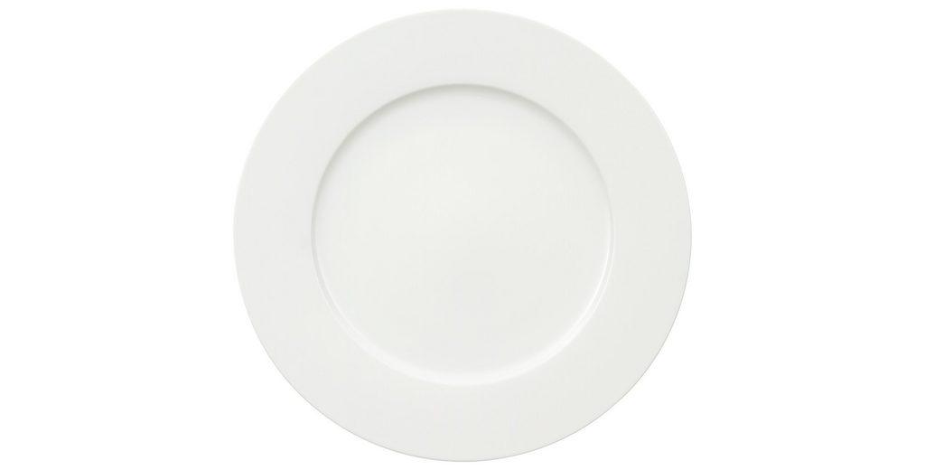 VILLEROY & BOCH Gourmetteller »Royal«