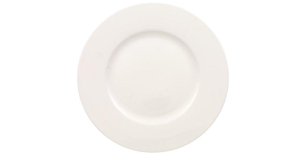 VILLEROY & BOCH Frühstücksteller »Anmut«