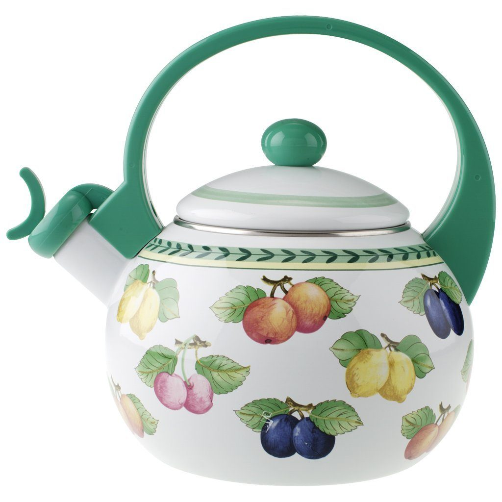 Villeroy & Boch Teekessel »French Garden Kitchen«
