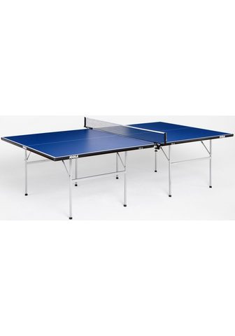 JOOLA Стол для настольного тенниса » д...