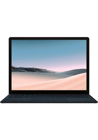 MICROSOFT Surface Kompiuteris 3 135? ? 8GB / 256...