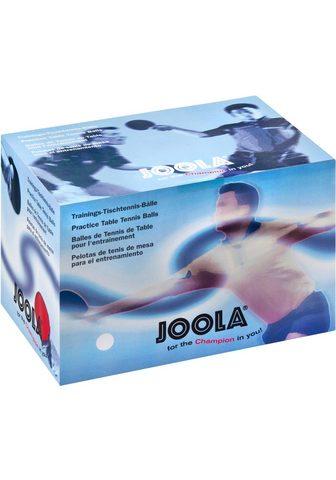 JOOLA Tischtennisball » Training 40+ 120er K...