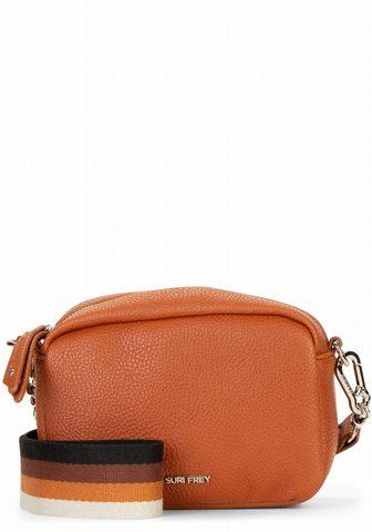 Mini сумка »Bessy«
