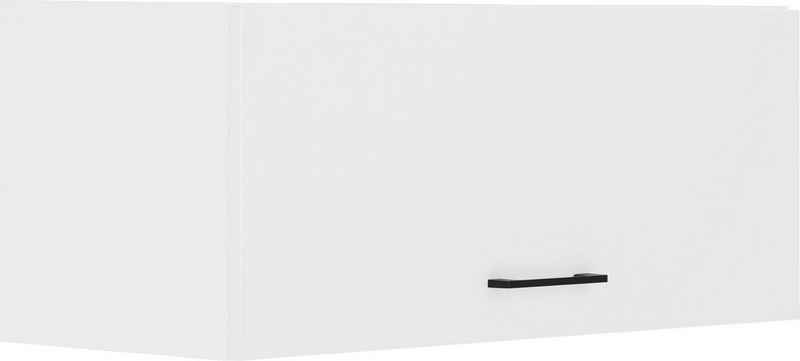 OPTIFIT Klapphängeschrank »Tokio« 90 cm breit, mit 1 Klappe