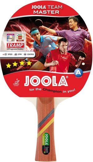 Joola Tischtennisschläger »JOOLA Tischtennisschläger Team Master«