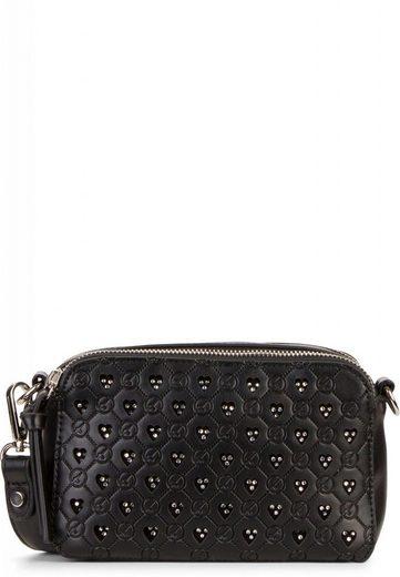 Tamaris Mini Bag »Antonia«, mit modischen Nieten