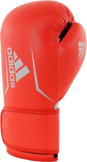 adidas Performance Boxhandschuhe »Speed 100«