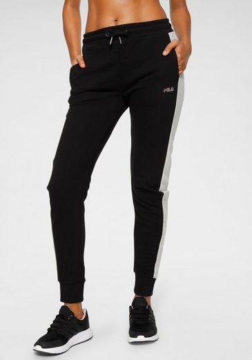 Fila Jogginghose »FLORA sweat pants«