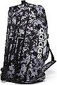 adidas Performance Sporttasche »2in1 Bag Combat Sports«, Bild 3