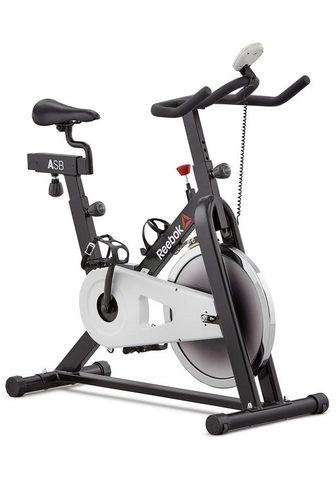 REEBOK Plento dviratis »AR Sprinter Bike«