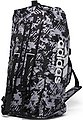 adidas Performance Sporttasche »2in1 Bag Boxing Black«, Bild 3