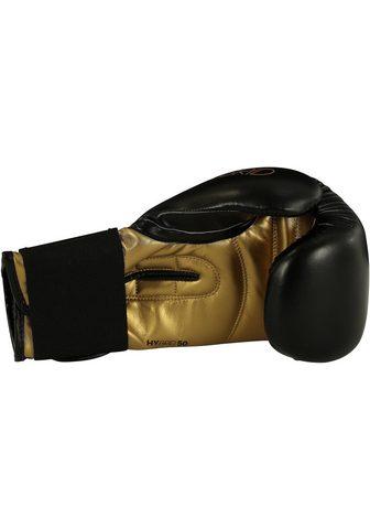 ADIDAS PERFORMANCE Боксерские перчатки »Hyprid 50&l...