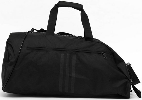 adidas Performance Sporttasche »Sports Bag Shoulder Strap Boxing«