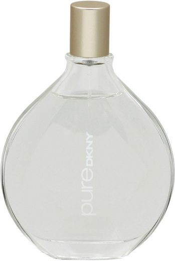 DKNY Eau de Parfum »DKNY Pure Vanilla«