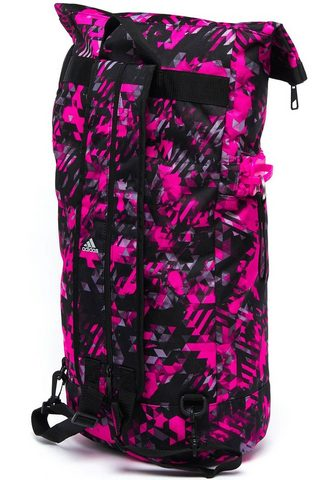 Спортивная сумка »Military сумка...