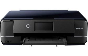 EPSON »Expression Photo XP-970« Daugiafunkci...