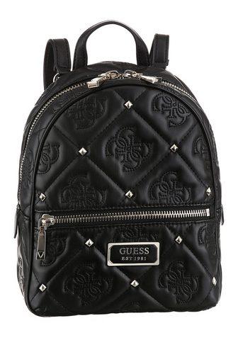 GUESS Kuprinė »Shanina Backpack«