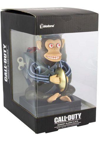 Будильник »Call of Duty Monkey B...
