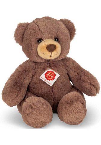 """® мягкая игрушка """"Teddybä..."""