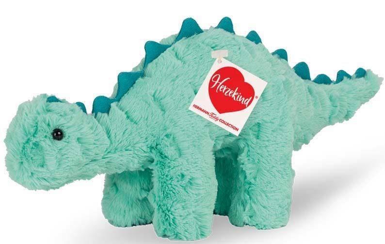 Mega Auswahl an Dinosauriern Dino sehr groß ca 42-47 cm .