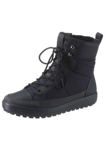 ECCO Žieminiai batai